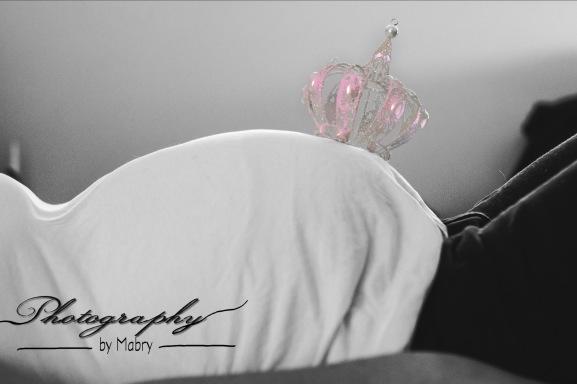 jade_maternity-038