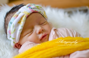Lexie_newborn-077