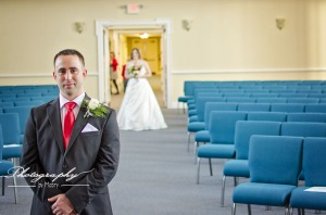 Fahey_Wedding-072