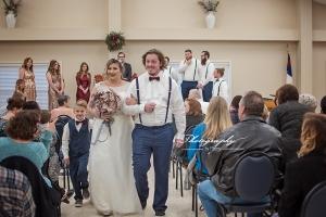 Trotter_wedding-241
