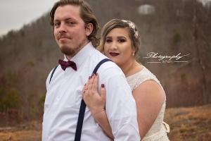 Trotter_wedding-292
