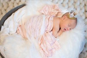 Baby Bianco-033