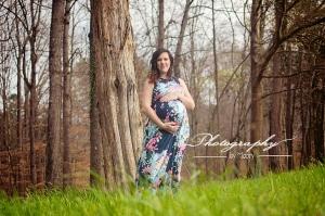 Jc_maternity-105
